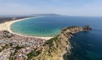 Bình Định: Mở rộng dự án nghỉ dưỡng 3.500 tỷ thêm gần 8ha