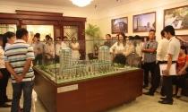 Công bố dự án 620 tỷ The Manor Crown Huế
