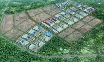 FLC đầu tư vào khu công nghiệp