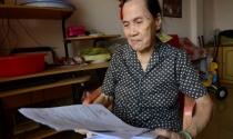 Giấy chứng nhận nhà đất: trả hồ sơ là bổ sung giấy tờ