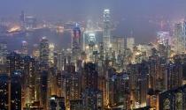 Hồng Kông - Thị trường BĐS cao cấp đắt nhất thế giới