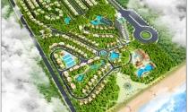 Khánh Hòa: Giao hơn 15ha đất thực hiện dự án Cam Ranh Bay Cottages