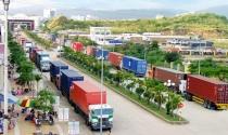 Quy hoạch KKT cửa khẩu Móng Cái với hơn 120 nghìn ha