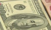 Kịch bản kinh tế trái chiều khi FED tăng lãi suất