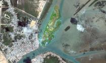 Kiên Giang: Điều chỉnh dự án hơn 600 tỷ của Trần Thái
