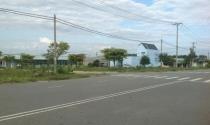 Lùm xùm mua bán đất tại Công ty Kim Oanh