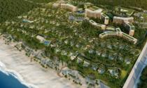Phát Đạt liên tục thành lập thêm công ty bất động sản