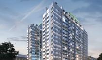 Ra mắt dự án C.T Plaza Nguyên Hồng