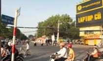 Áp giá bồi thường từ năm 2008 cho 47 hộ dân dự án Tân Sơn Nhất – Bình Lợi – Vành Đai ngoài