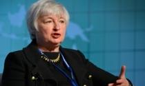 Chủ tịch FED khẳng định sẽ nâng lãi suất USD năm 2015