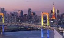 Đầu tư bất động sản khu vực châu Á - Thái Bình Dương tăng trưởng 12%