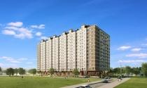 N.H.O tự tin thành công với 1st Home & First Home Premium