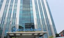 Sacombank được tăng vốn lên gần 19 nghìn tỷ đồng