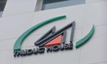 Thuduc House thoái gần hết vốn tại công ty con