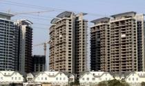 Tồn kho bất động sản giảm gần 3,5 ngàn tỷ