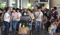 Việt kiều được miễn thị thực cần điều kiện gì?