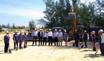 VinaCapital công bố dự án nghỉ dưỡng biển mới