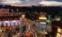 Hà Nội tổ chức đấu giá nhiều nhà đất tại khu vực phố cổ