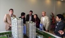 """Người nước ngoài được mua nhà: Khó tạo """"cú"""" bùng nổ cho thị trường bất động sản"""