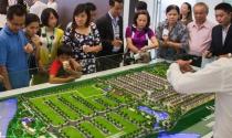 Nguồn cung biệt thự, nhà liền kề tại Tp.HCM tăng 47%