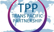 """""""Nổ"""" của """"sếp"""" HSBC về lợi ích TPP là phi thực tế"""