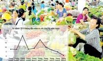 Rủi ro giảm phát: Việt Nam có lo?