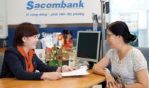 Sacombank sắp phát hành gần 643 triệu cổ phiếu