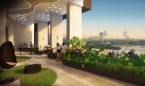 Sôi động thị trường bất động sản khu Đông