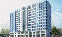 Thái Bình: Khởi công dự án nhà ở xã hội 130 tỷ