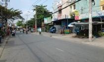 TP.HCM: 930 tỷ nâng cấp mở rộng đường Nguyễn Duy Trinh