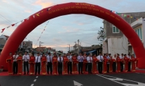 Bị phê bình, Quốc lộ 1 qua Bình Định thông xe sớm hơn dự kiến