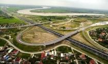 Bộ GTVT tiếp tục tạo đột phá trong phát triển hạ tầng