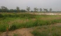 Đất dự phòng ở Quảng Nam sử dụng sai mục đích