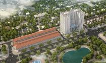 """FLC đã """"rót"""" hơn 150 tỷ đồng vào FLC Complex Thanh Hóa"""
