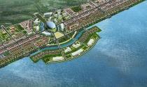 Kiên Giang: Khởi công khu II Khu đô thị Phú Cường