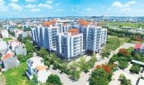 Mở bán căn hộ Phú An Center