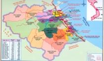 Quảng Nam: Lập 6 Cụm công nghiệp trên thị xã Điện Bàn