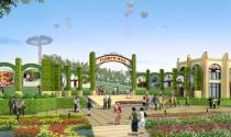 Sacomreal rút khỏi dự án 70,5 ha tại Đà Lạt