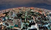 Sự phát triển mạnh mẽ của thị trường chung cư tại Bangkok cho người nước ngoài
