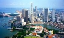 Thái Lan nới lỏng chính sách sở hữu bất động sản