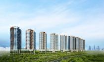 TP.HCM: Điều chỉnh quy hoạch 1/500 dự án The Sun Avenue