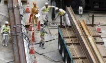 Châu Á kêu gọi nguồn vốn tư nhân đầu tư vào cơ sở hạ tầng