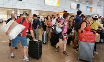Chính quyền Đà Nẵng đi Nhật Bản kêu gọi mở đường bay