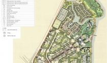 Chuyển đất công nghiệp sang đất tái định cư đô thị Xi măng Hải Phòng