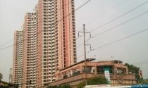 Đổi chủ, Thuận Kiều Plaza có đổi vận?