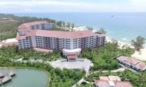 88% biệt thự Vinpearl Phú Quốc Villas đã được đặt mua