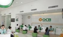 Ngân hàng OCB tăng vốn lên 4.500 tỷ đồng