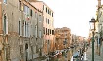 Người Trung Quốc ồ ạt đầu tư vào thị trường bất động sản ở Italy