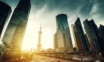Nhà đầu tư Châu Á tìm kiếm cơ hội tại thị trường nước ngoài