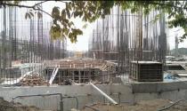 Những dự án nào đang có giá vừa tầm tại quận 7?